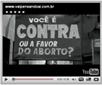 print_abortox