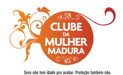 logo_clubemulhermadura
