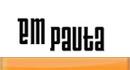 pautacom_bx