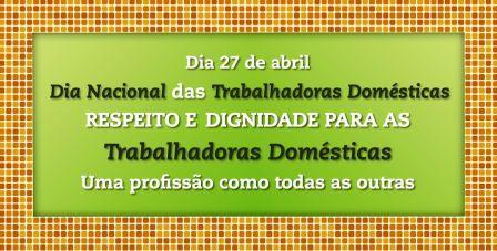 trabalhadorasdomesticas270410