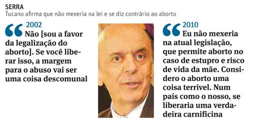 serra_aborto_05102010