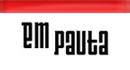 pautaviol_top