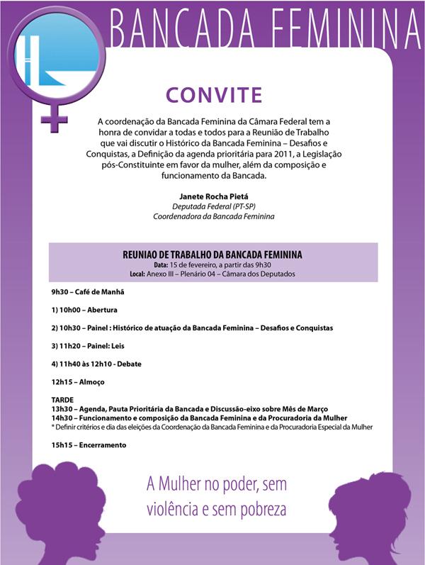 convitebancadafeminina15022011
