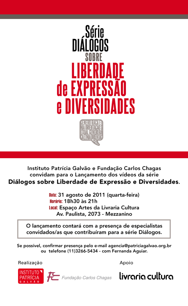 Lancamento_Convite