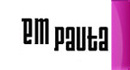 pautabor_dir