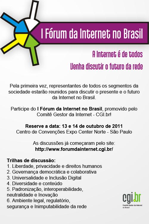 forum_internet_no_brasil