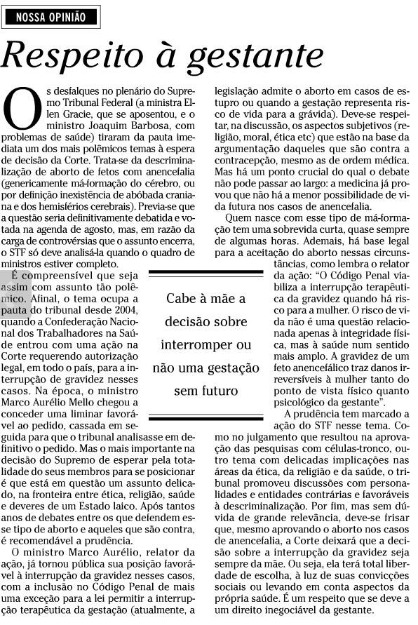 globo17102011_editorial_aborto