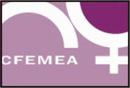 logo_cfemea