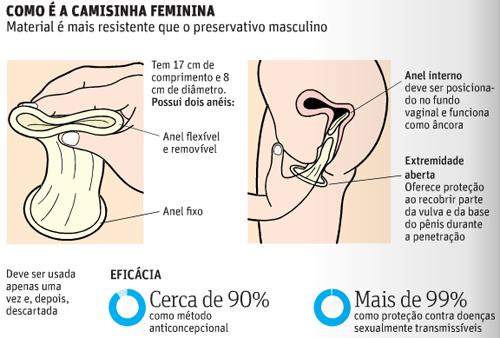 camisenha_feminina_uso