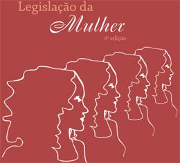 capa260_legislacaomulher2011