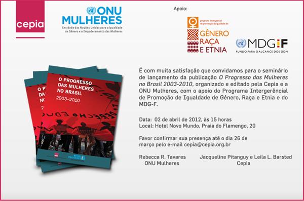convite_livro_cepia