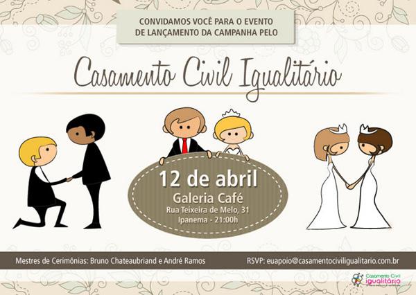 convite_campcasamentociviligualitario600