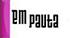 pauta_rosp