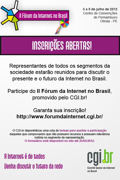 II_Forum_Internet