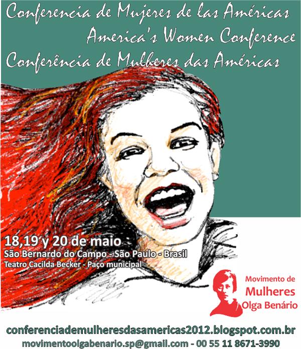 convite_virtual_conferencia
