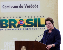 dilmarousseffcomissaoverdade260_rstckertfo