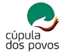cupula_povos_130