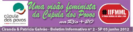 informativo_2_