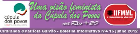 informativo_4_