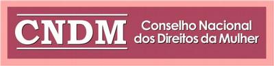 04 Logo CNDM
