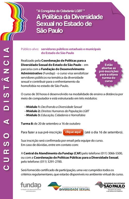 diversidadesp 10-09-2013