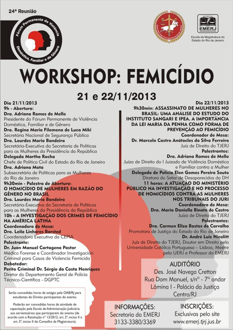 femicidio-novembro13