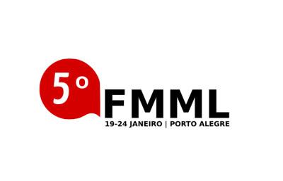 85a95a6b2c70 Fórum Social Temático em Porto Alegre dá largada para 5a edição do Fórum  Mundial de Mídia Livre, que acontecerá no Canadá – Porto Alegre/RS, 19 a  24/01/2016